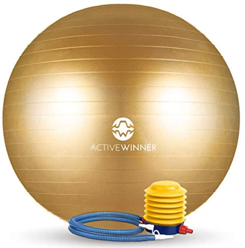 Active Winner,バランスボール