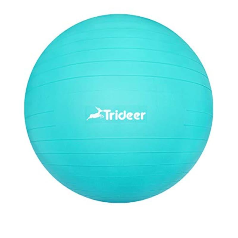 Trideer ,バランスボール