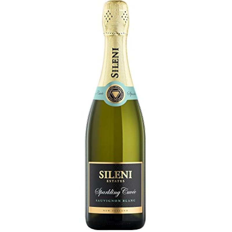 SILENI (シレーニ),セラー・セレクション・スパークリング・ソーヴィニヨン・ブラン