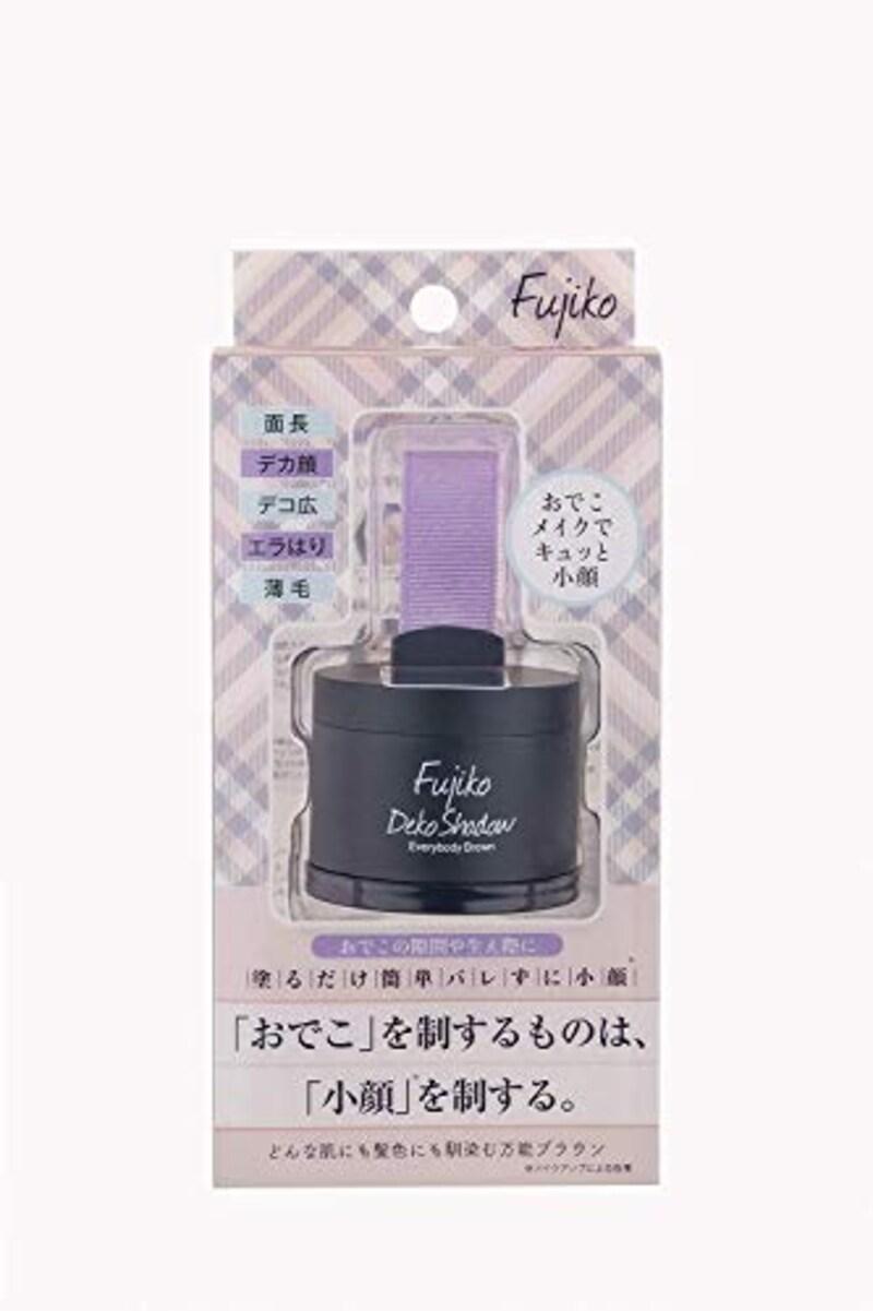 Fujiko(フジコ),dekoシャドウ