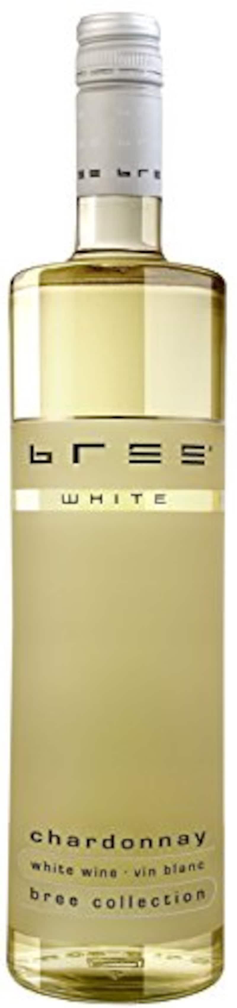 BREE(ブリー),ホワイト シャルドネ