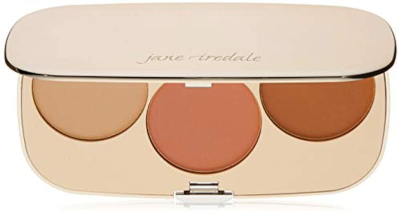 jane iredale(ジェーンアイルデール),コントゥワキット