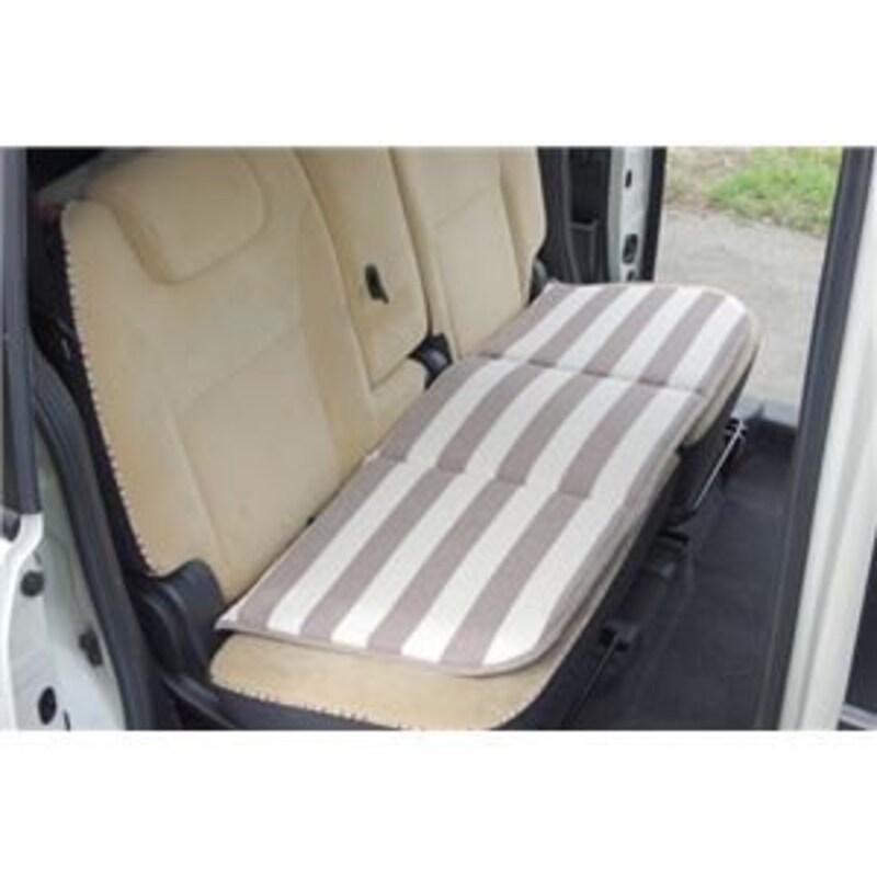 ロカ,車用クッション カークッション