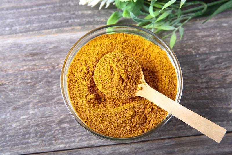 カレー粉おすすめ人気ランキング10選|レシピの幅が広がる!キーマカレーだけじゃない!チャーハンやお肉の下味にも