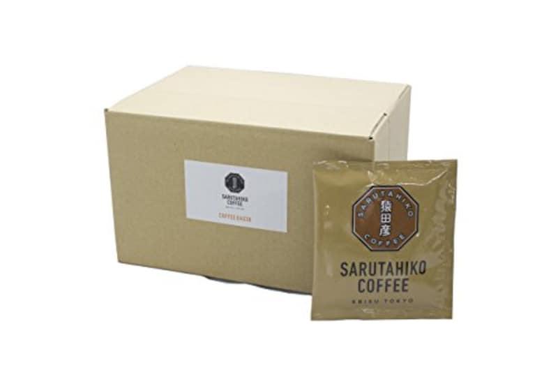 猿田彦珈琲,猿田彦のコーヒーバッグ