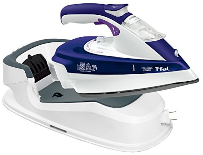 T-fal(ティファール),フリームーブ パワー,FV9980J0(fv9980j0)