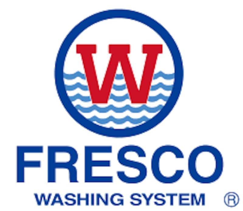 FRESCO(フレスコ)