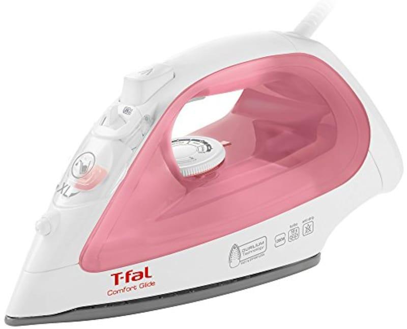 T-fal(ティファール),コンフォートグライド,FV2691J0(fv2691j0)