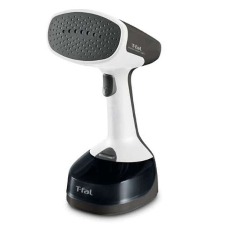 T-fal(ティファール),アクセススチームライト,DT7002J0(dt7002j0)