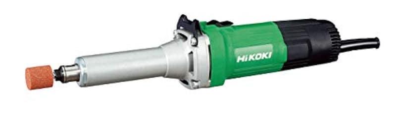 HiKOKI(ハイコーキ)※旧 日立工機,ハンドグラインダー,GP4SA