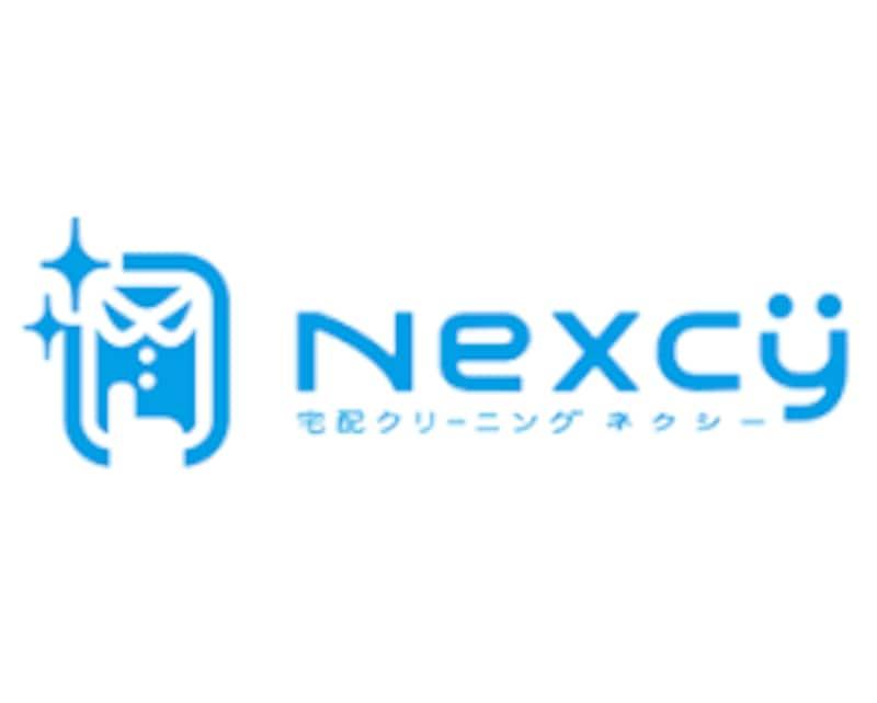 Nexcy(ネクシ―)