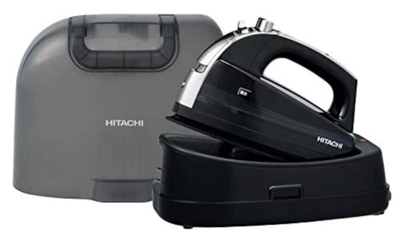 HITACHI(日立),スチームアイロン コードレス,CSI-307 XS