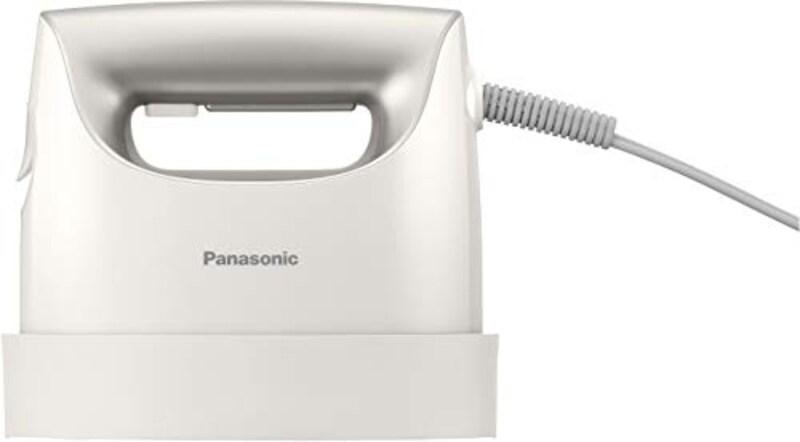 Pnasonic(パナソニック),衣類スチーマー スチームアイロン,NI-FS760-C