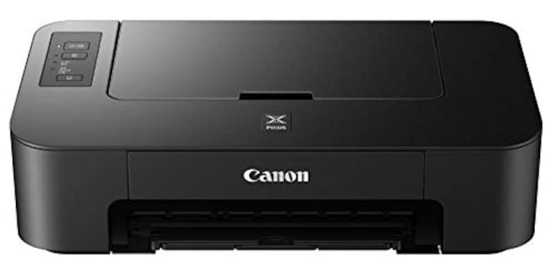キャノン(Canon),PIXUS シンプルモデル,PIXUSTS203