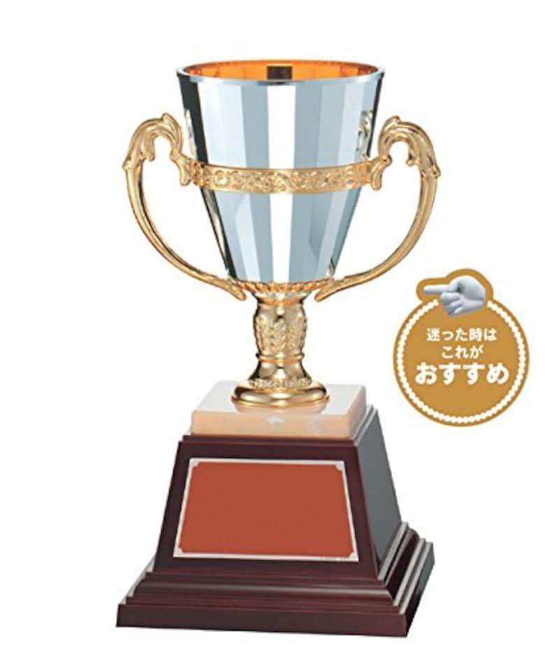 松下徽章,ノーブルカップ,NO.2127