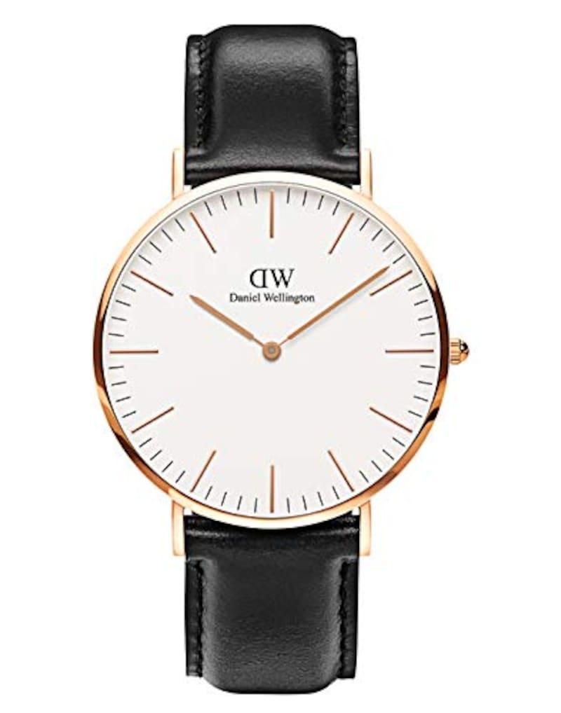 Daniel Wellington,腕時計,DW00100007
