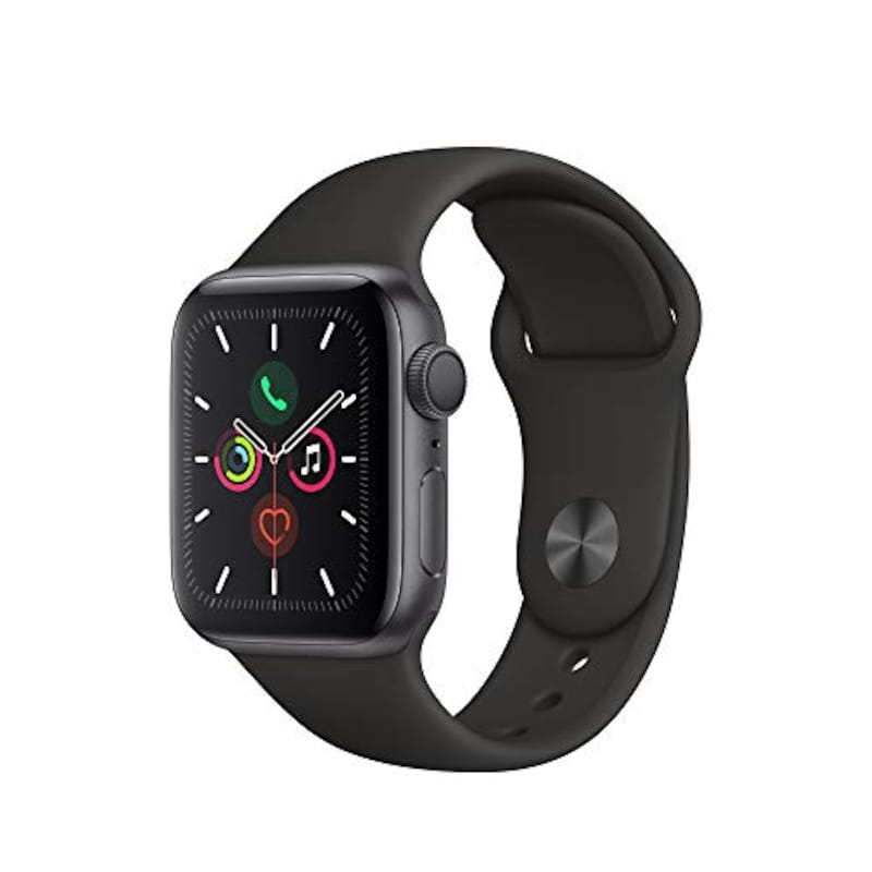 Apple,Apple Watch Series 5(GPSモデル)