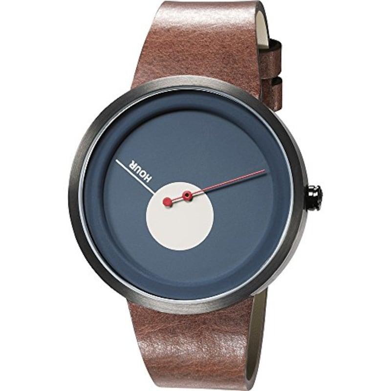 TACS,腕時計,TS1701A