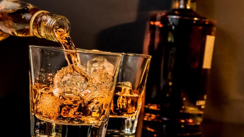 秩父ウイスキーのおすすめ人気ランキング10選|魅力を解説!プレミア品も