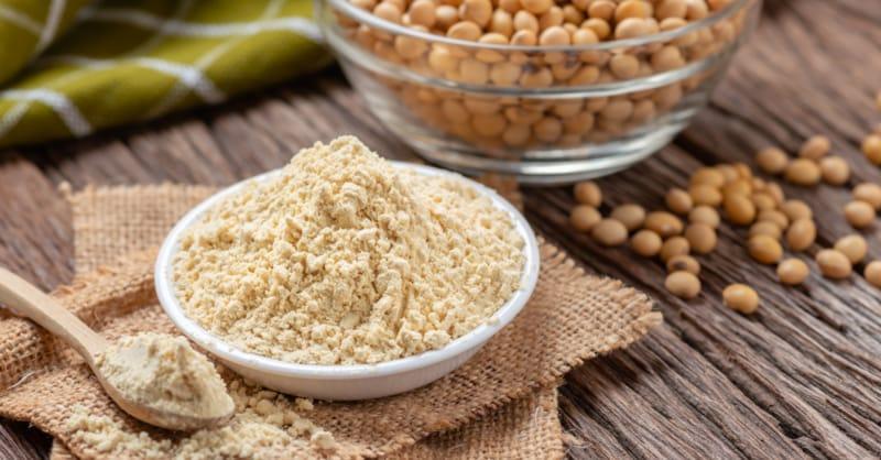 きな粉おすすめ人気ランキング11選|栄養が取れる!離乳食にも◎