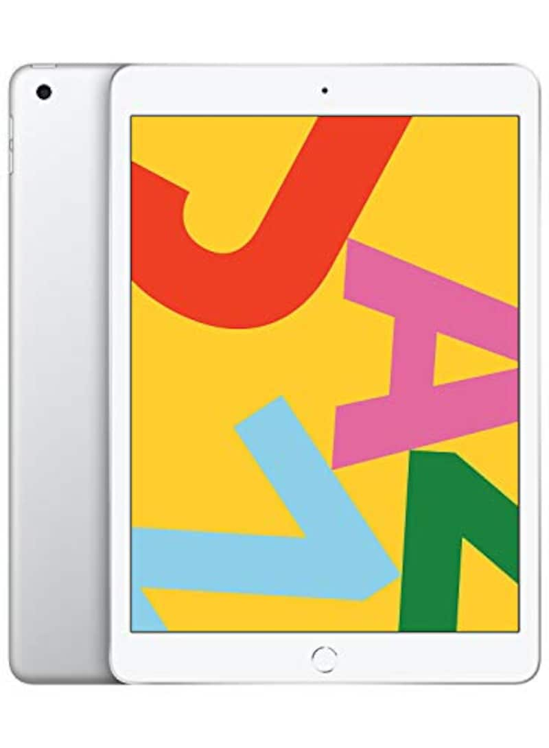Apple,iPad