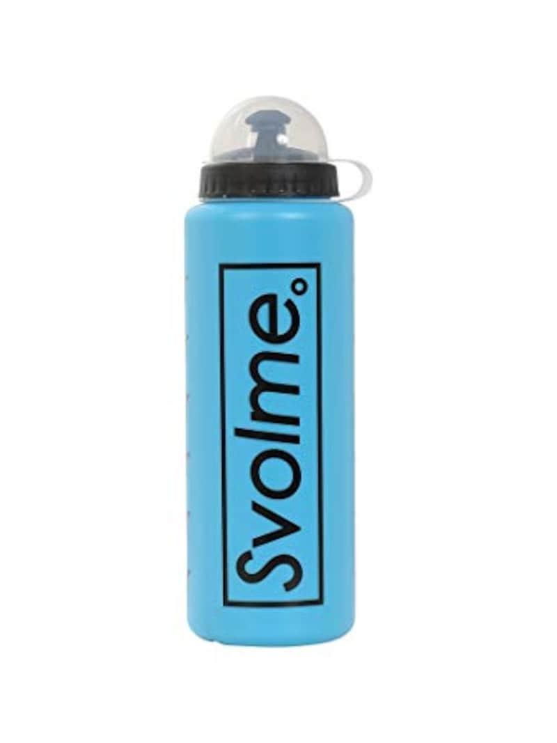 SVOLME(スボルメ),スクイズボトル,1201-52129 031
