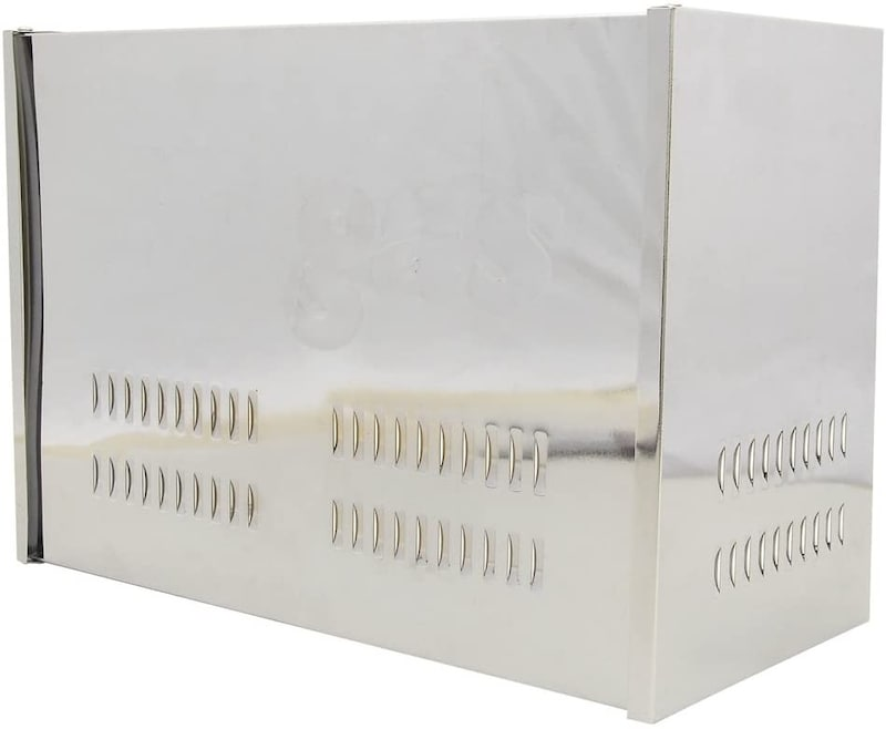 EPI(イーピーアイ),ウインドスクリーン,A-6502