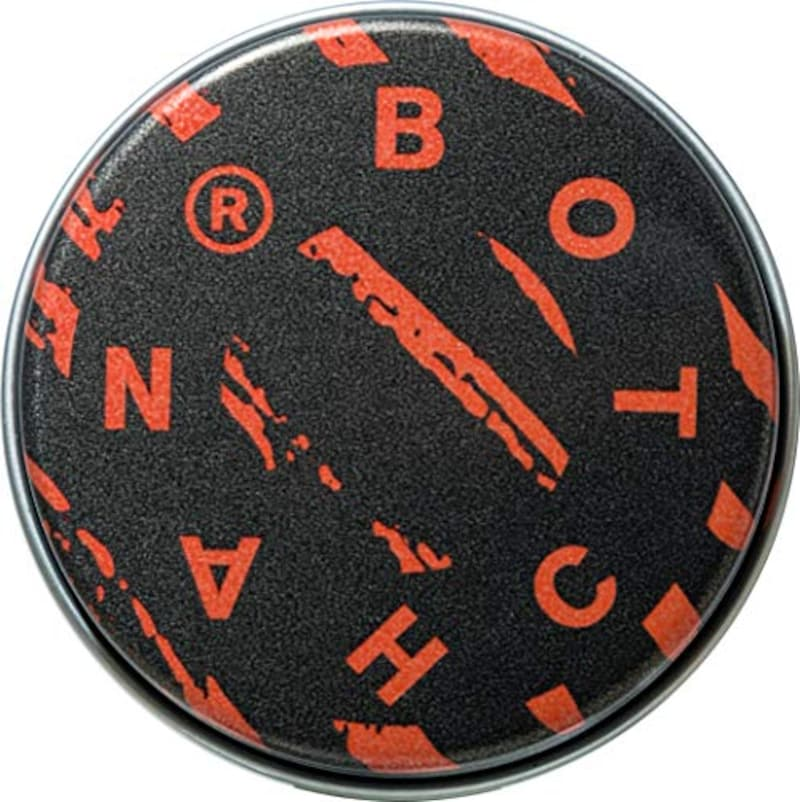 BOTCHAN(ボッチャン),HONEY LIP BALM  10g