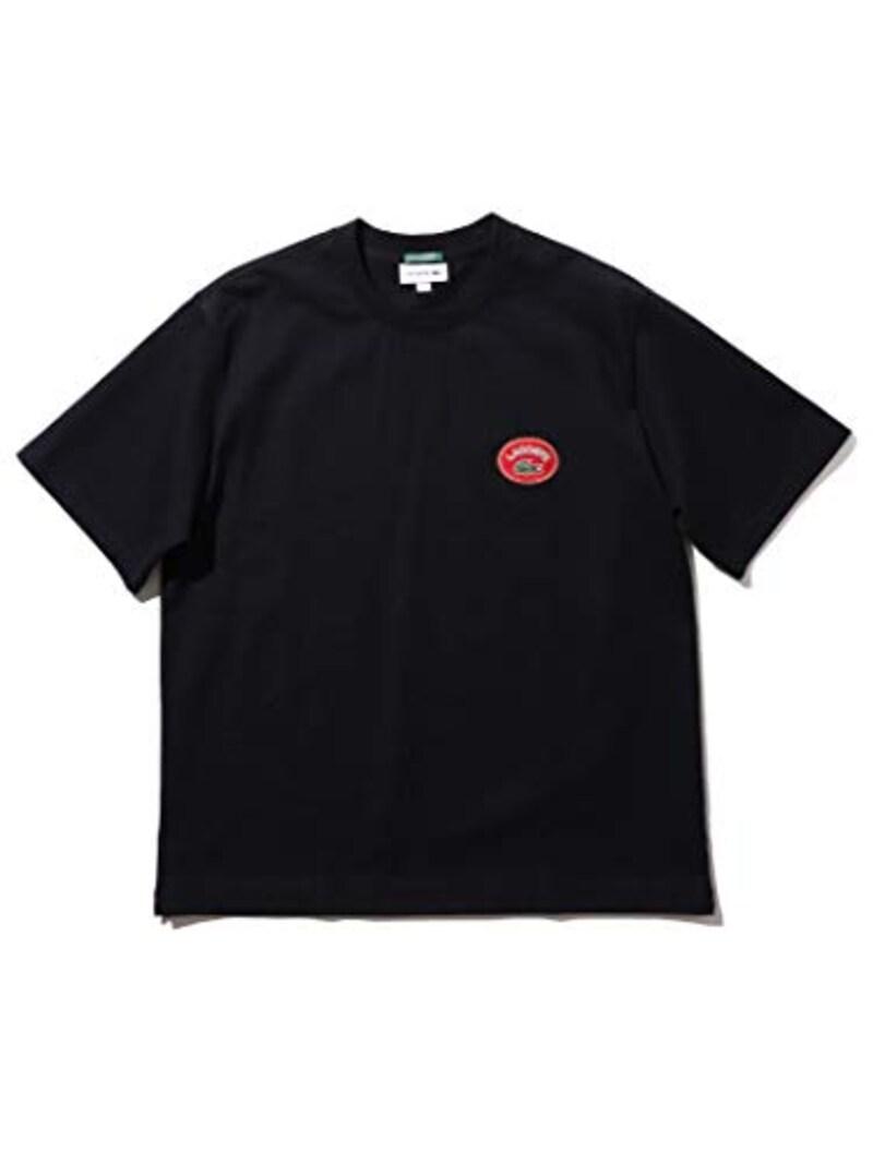 BEAMS,LACOSTE×BEAMS  Tシャツ