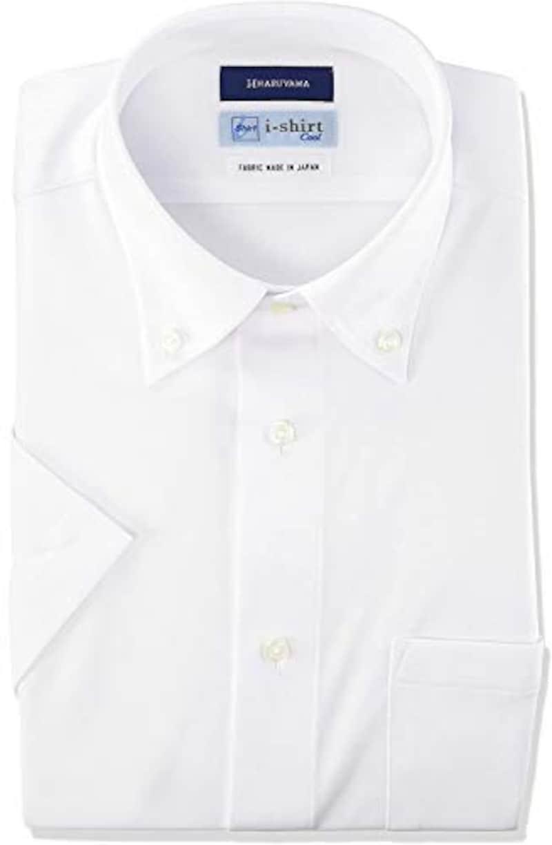 i-shirt(アイシャツ),完全ノーアイロン ワイシャツ