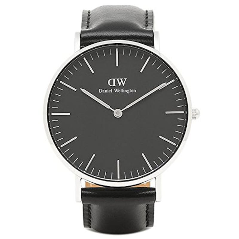 Daniel Wellington(ダニエルウェリントン),腕時計,DW00100145