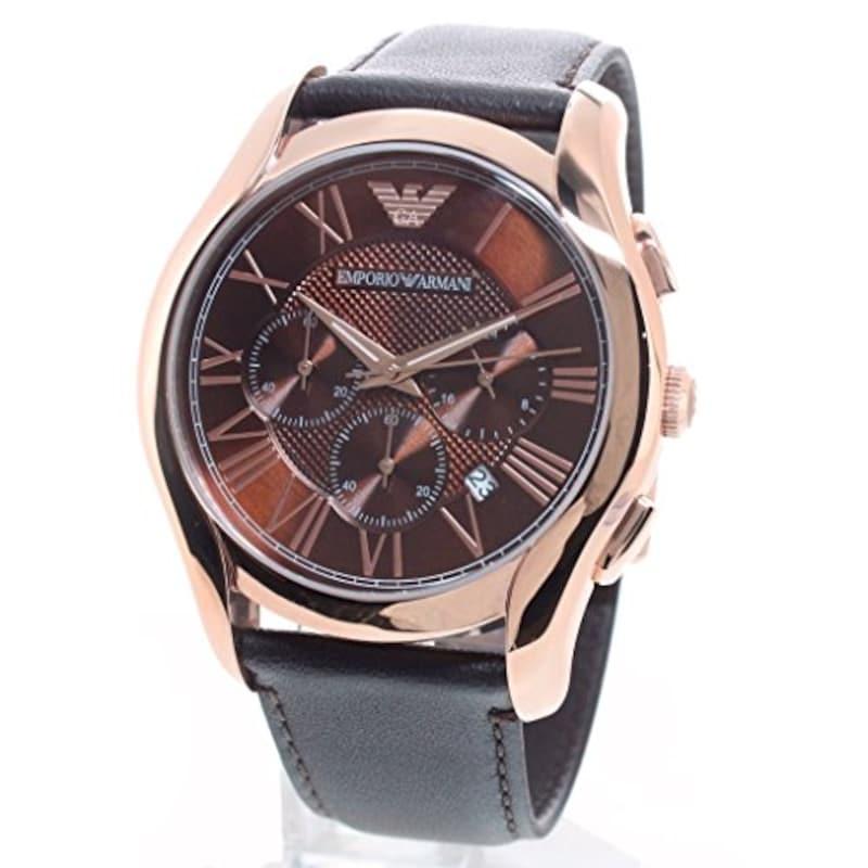 EMPORIO ARMANI(エンポリオアルマーニ),腕時計,2700001053750