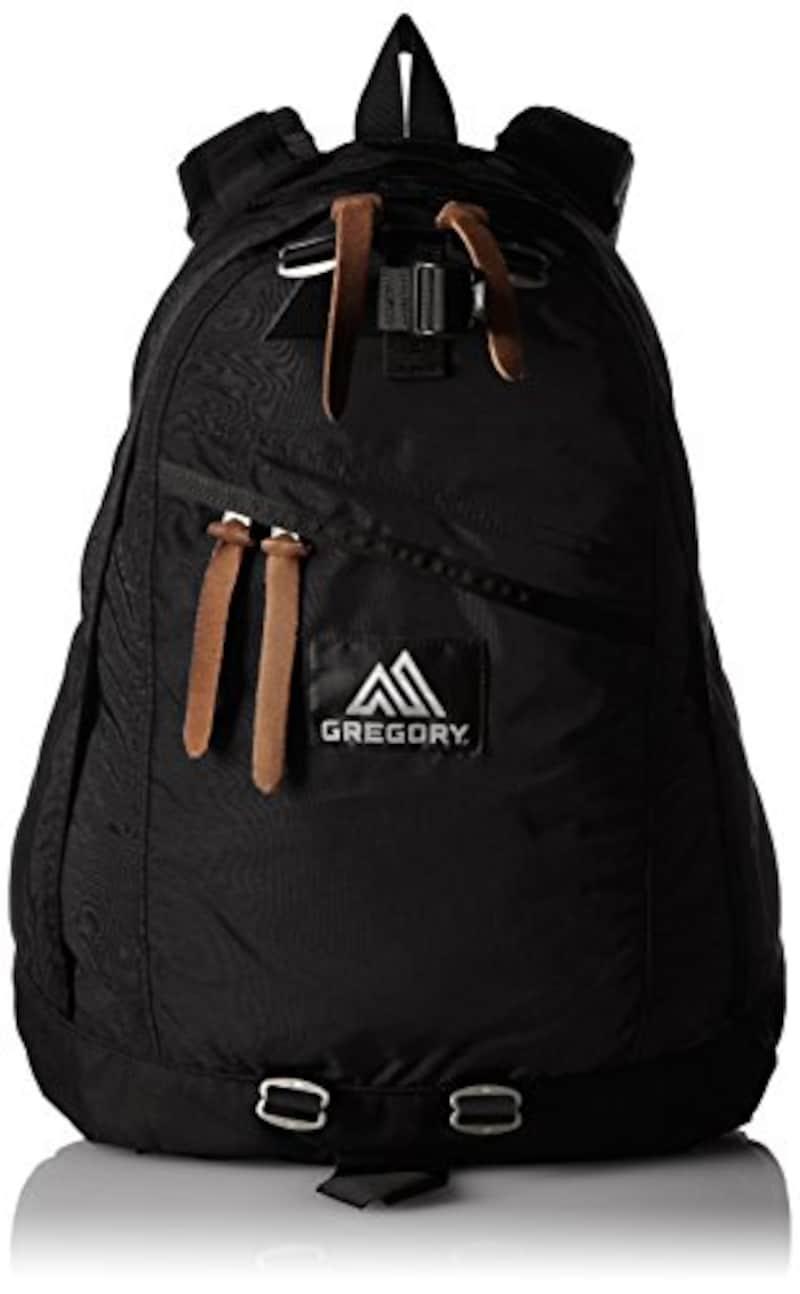 GREGORY(グレゴリー),バックパック 公式 デイパック,GM74753