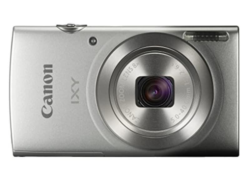 Canon(キャノン),デジタルカメラ IXY 180