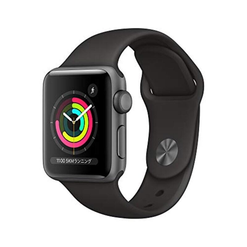 Apple(アップル),Apple Watch Series 3