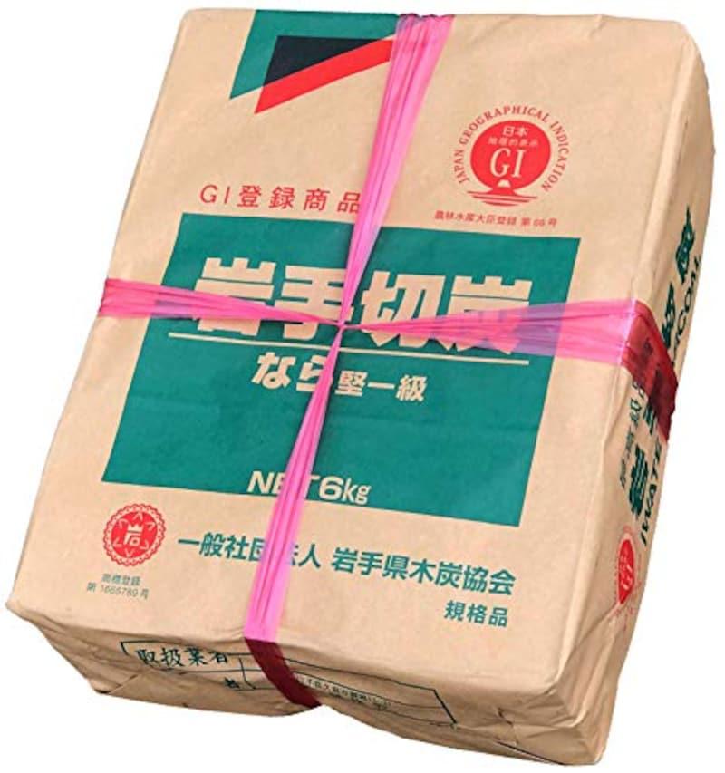 昭光物産,岩手木炭,B003VIV541