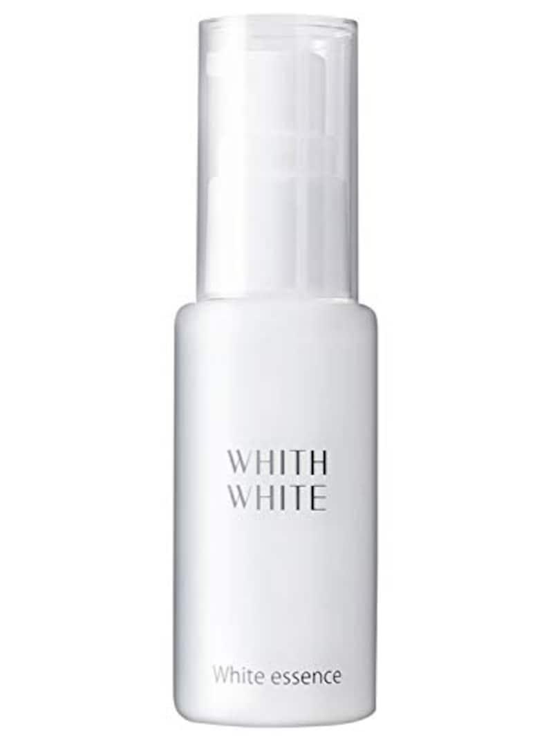 WHITH WHITE(フィス ホワイト),美容液