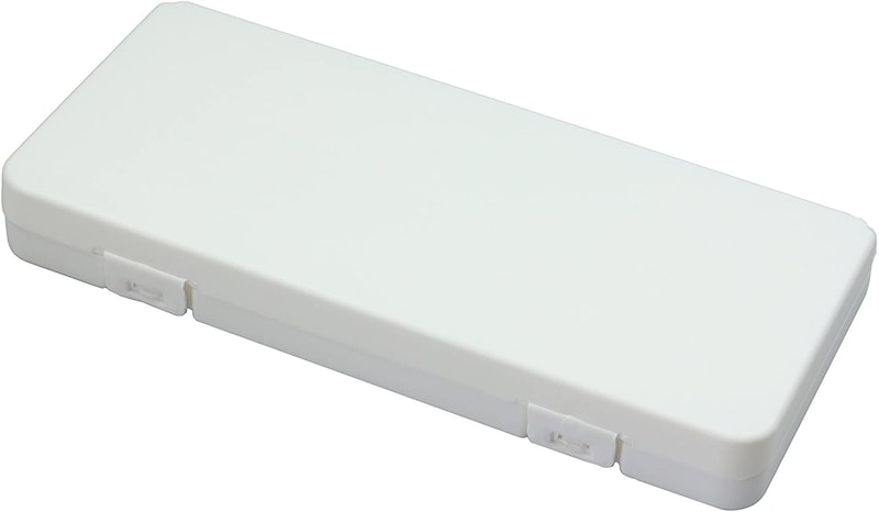 CAPTAIN STAG(キャプテンスタッグ),抗菌PCマナ板 3点セット,M-5561
