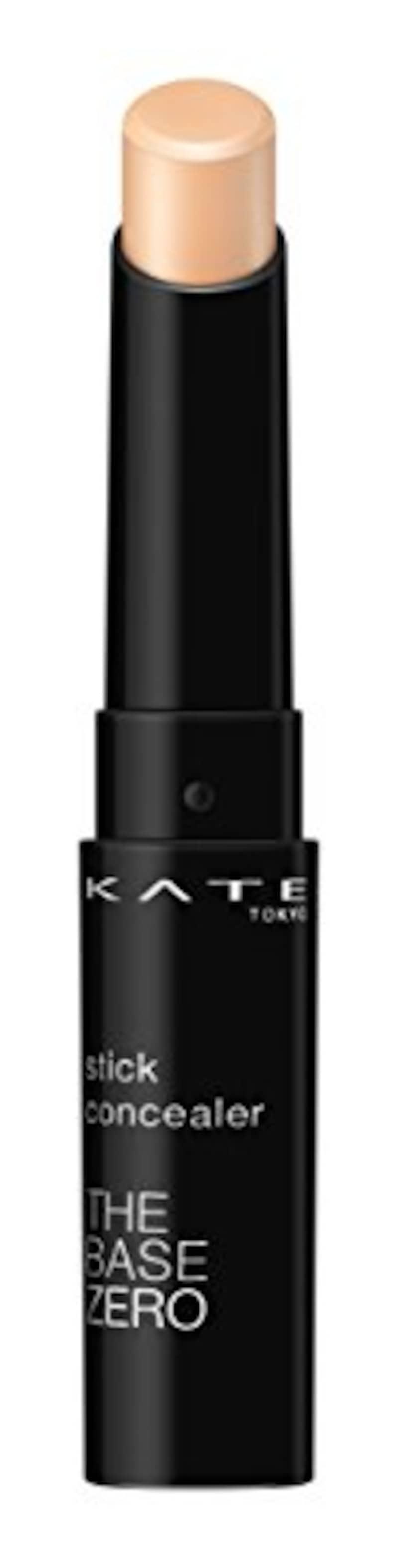 カネボウ化粧品,KATE(ケイト)スティックコンシーラーA