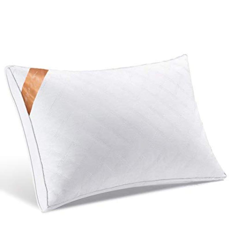 AYO,洗える高反発枕