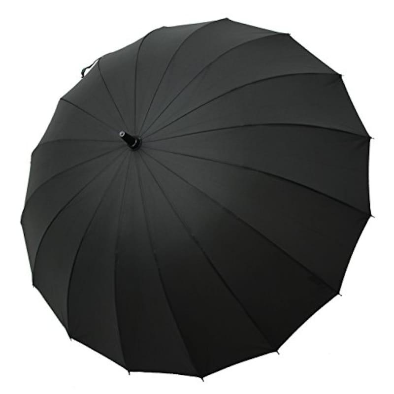 saiveina,メンズ雨傘