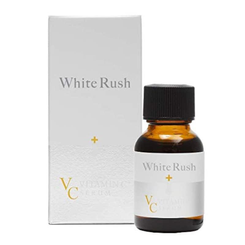 アンドシーム,ホワイトラッシュ Vセラム30