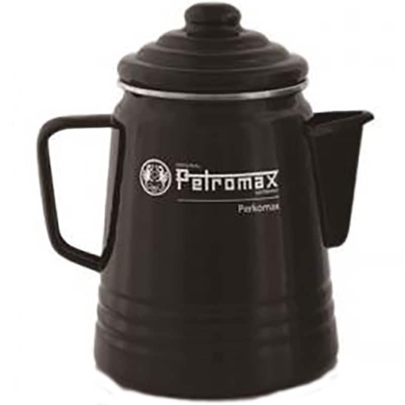 Petromax(ペトロマックス),ニューパーコマックス,12905