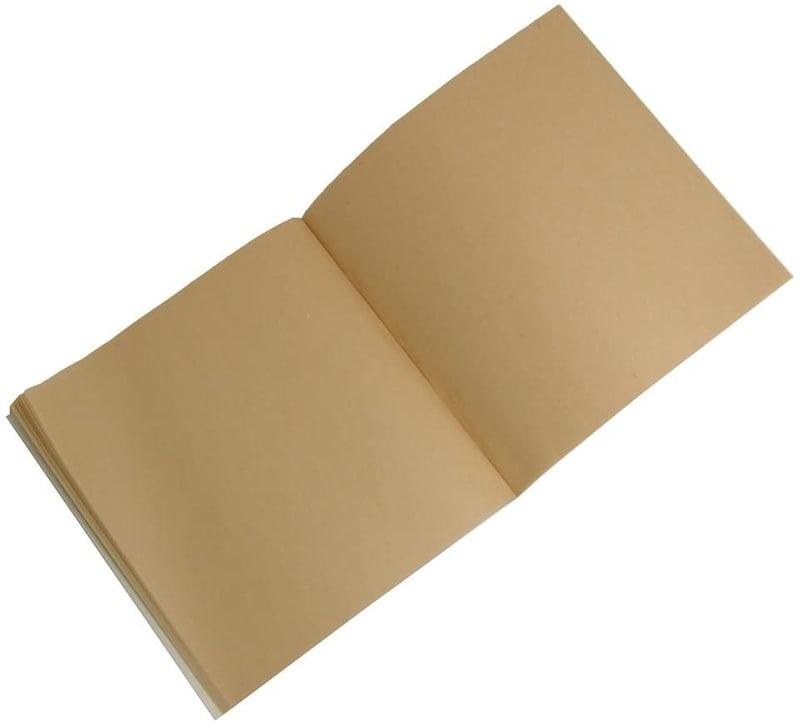 米長 ,あぶらとり紙 最高級 舞妓紙 和風
