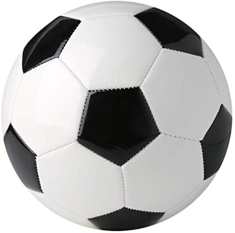 Yanyodo,サッカーボール やわらか 軽量