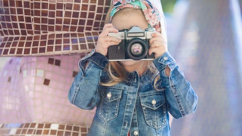 トイカメラおすすめ人気ランキング8選 フィルム式や動画が撮れるタイプも!