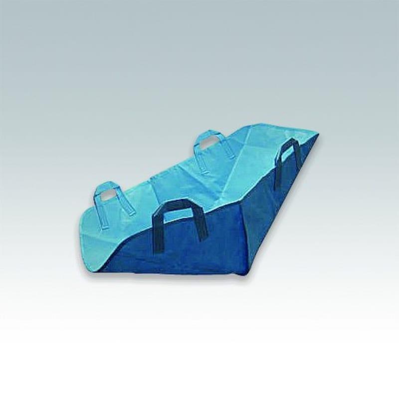 船山,スマートムーバー,fu-7142426
