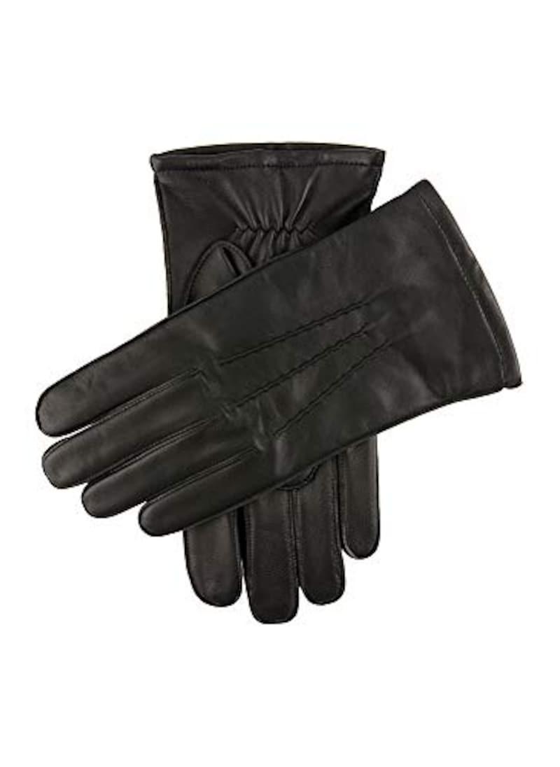 DENTS(デンツ),Dilton クラシックレザー 手袋