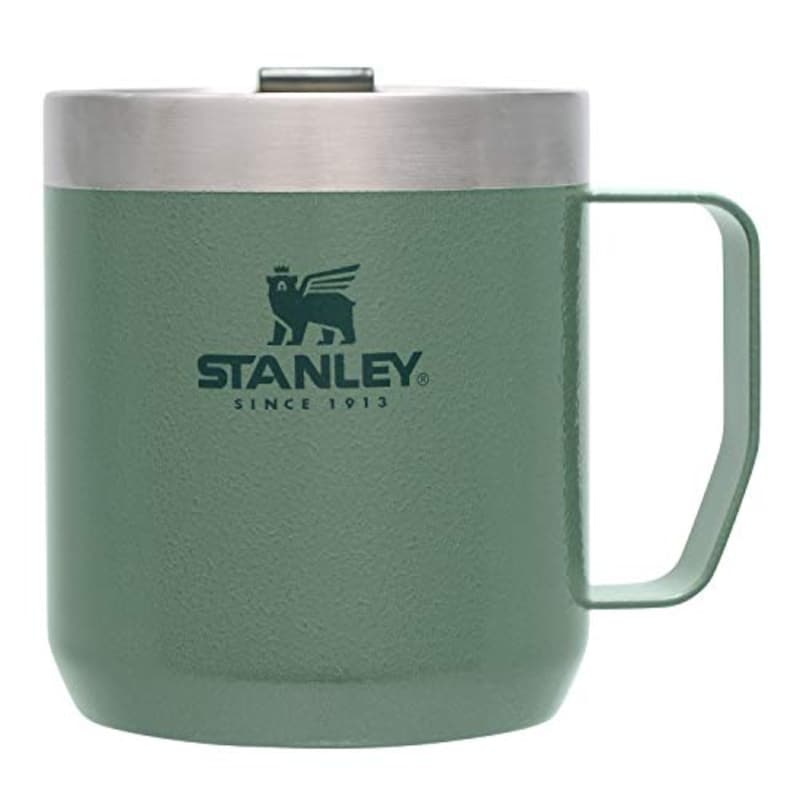 スタンレー(STANLEY),クラシック真空マグ,09366-013