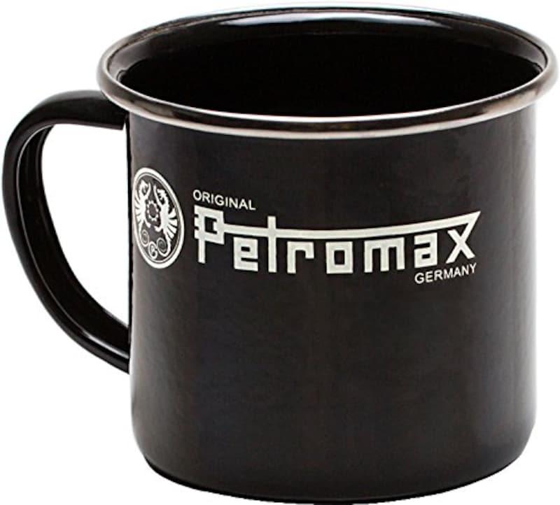 ペトロマックス(Petromax),エナメルマグ,12678